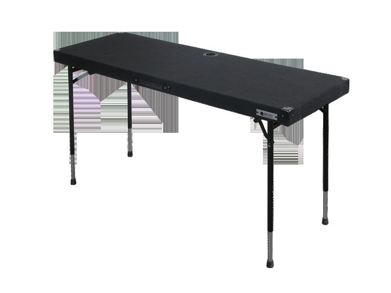 Ebay Folding Table picture on Ebay Folding Table290648372257 with Ebay Folding Table, Folding Table fa4c8291909ebf28ecab817b387d5078