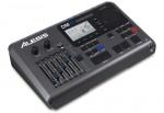Alesis DM10 High Definition Drum Module with Dynamic Articulation